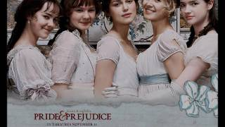 Download Jane Austen Films Video