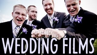 Download How to Shoot Beautiful Wedding Films : Indy News Video