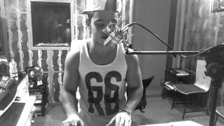 Download Sureeli Akhiyon Wale Millind Gaba Cover Video
