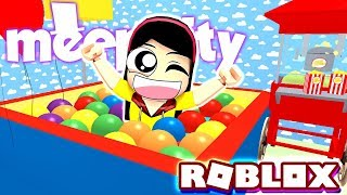Download My Playroom is Popping!! - Roblox MeepCity New Update - DOLLASTIC PLAYS! Video