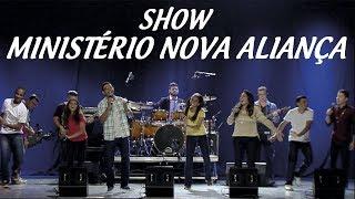 Download Show - Ministério Nova Aliança 24/06/17 Video