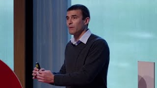 Download Can we repair injured nerves? | Massimo Hilliard | TEDxUQ Video