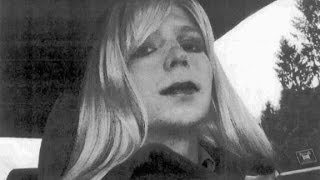 Download Obama commutes sentence for Chelsea Manning Video