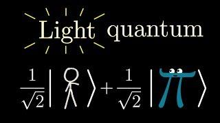 Download Some light quantum mechanics (with minutephysics) Video