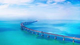 Download The Hong Kong– Zhuhai– Macao Bridge … All You Need to Know (2018) Video