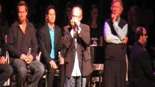 Download Buddy Green - Amazing Harmonica Solo - Bach Video