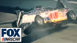 Download The Wild History of Texas Motor Speedway | NASCAR RACE HUB Video