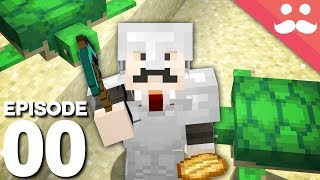 Download Hermitcraft 6: Episode 0 - NEW HORIZONS! Video