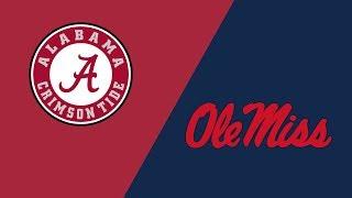 Download Week 3 2018 #1 Alabama vs Ole Miss Highlights Sep 15 2018 Video