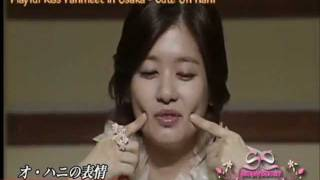 Download Until the End of Time- Kim Hyun Joong & Jung So Min Video