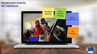 Download ECHO Visibility Do's and Dont's Video