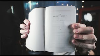 Download I ask spirit about THE BIBLE. They Answer VERY Clearly. Video