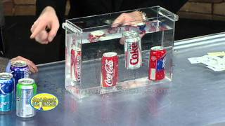 Download Float or Sink - Cool Science Experiment Video