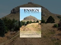 Download An Ensign to All Nations Video