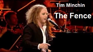 Download Tim Minchin | ″The Fence″ | w/ Lyrics Video