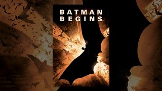 Download Batman Begins Video