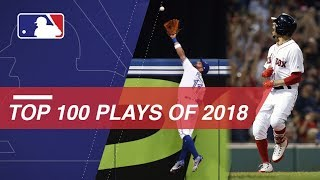 Download Check out the top 100 plays from 2018 Video