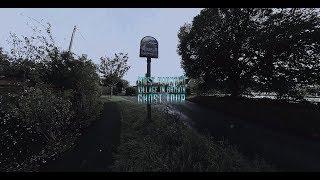 Download Most Haunted Village in Britain Video