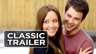 Download Sydney White Official Trailer #1 - Amanda Bynes Movie (2007) HD Video