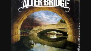 Download Metalingus-Alter Bridge Video