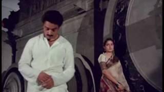 Download Mounamelanoyi Sagara Sangamam Kamal Hasan Jayaprada Video
