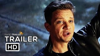 Download TAG Official Trailer (2018) Jeremy Renner, Isla Fisher Comedy Movie HD Video