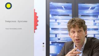 Download Tempress Systems Video
