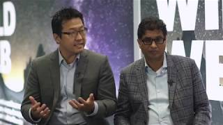Download Accenture 5G Acceleration Services at Mobile World Congress Americas 2018 (Part 2) Video