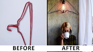 Download Amazing Life Hacks! Hang Tight With Super Cool Ideas and More by Blossom Video