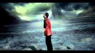 Download Halwest - Qadar - New Clip 2013 Full HD - ( Official Video ) Video