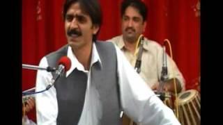 Download Naeem Turi (Nun de jarawam, sta jarawalo ta me zra shawe) Video