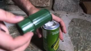 Download 10 Soda Can Life Hacks Video