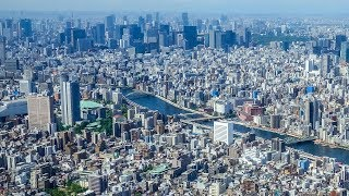 Download Top 10 Largest Cities by 2030 | The B1M Video