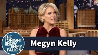 Download Megyn Kelly Was as Shocked as Everyone by Donald Trump's Win Video