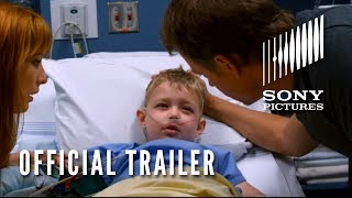 Download Heaven Is For Real - Official Trailer - In Theaters Easter 2014 Video