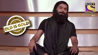 Download The Corruption Baba   Old Is Gold   Comedy Circus Ke Ajoobe Video