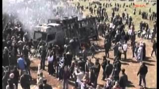 Download 2012 Yasaklı(!) Amed Newroz Görüntüleri Video