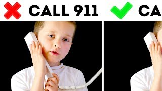 Download 16 Questions That Could Save Your Child's Life Video