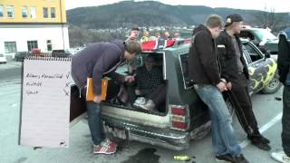Download «Norges Beste Fest» 1. episode.mov Video