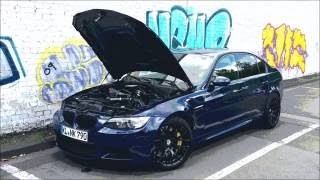 Download The M3 is supercharged!! ESS VT1-550 timelapse install, dyno and WOT pulls!! Video