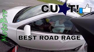 Download EXTREME Road Rage | Stupid, Crazy & Angry People 2017 [#34] Video