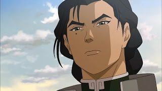 Download Su, Lin and Toph vs. Kuvira | Full Fight Video