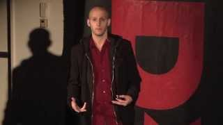Download Science and spirituality: Jeff Lieberman at TEDxCambridge 2011 Video