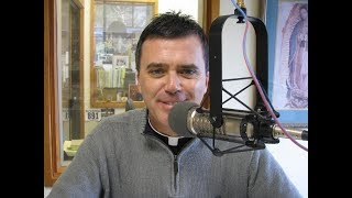 Download Open Line Tuesday - 01/14/2020 - with Fr. Wade Menezes Video