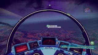 Download No mans sky :: checking out the new updates from hello games Video