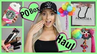 Download OPENING BIRTHDAY PRESENTS FROM YOU!!!! Video