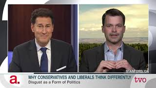 Download Why Conservatives and Liberals Think Differently Video