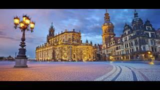 Download Top 10 Best German Cities to live in 2016 Video