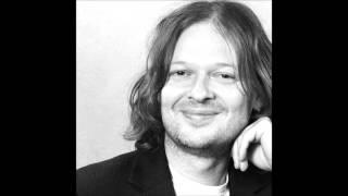 Download Michael Schmidt-Salomon - Alarmierende Ergebnisse des ″Religionsmonitor″ (Deutschlandradio Kultur) Video