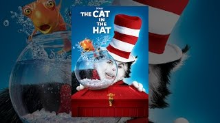Download Dr. Seuss' The Cat in the Hat Video